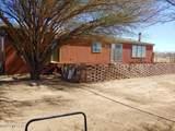 11294 Nogales Highway - Photo 19