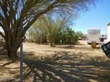 11294 Nogales Highway - Photo 21