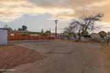 2311 Tucson Boulevard - Photo 24