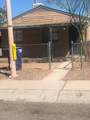 2733 Sunland Vista - Photo 6