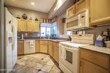 2528 Pecan Valley Place - Photo 8