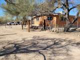 1001 Las Lomitas Road - Photo 39