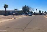 4122 Palm Grove Drive - Photo 45