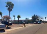 4122 Palm Grove Drive - Photo 46