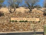 1331 Madera Estates Lane - Photo 1