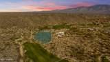 14502 Giant Saguaro Place - Photo 2