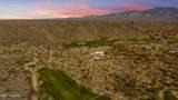14502 Giant Saguaro Place - Photo 3