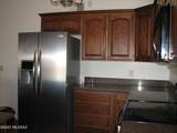 400 Silverwood Lane - Photo 7