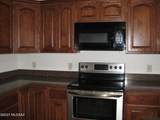 400 Silverwood Lane - Photo 8