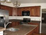 400 Silverwood Lane - Photo 9