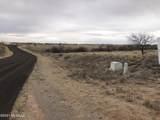 1369 Cattlemans Loop - Photo 5
