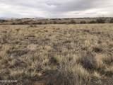 1369 Cattlemans Loop - Photo 6