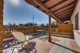 480 Paseo Aguila - Photo 1