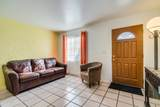 480 Paseo Aguila - Photo 12