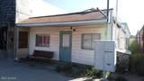 248 4th Street - Photo 1