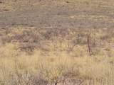 TBD Indian Ridge Road - Photo 4
