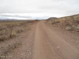 TBD Indian Ridge Road - Photo 5