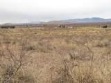 TBD Indian Ridge Road - Photo 9