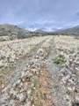 18212 Via Del Minero - Photo 3