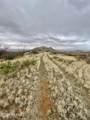 18212 Via Del Minero - Photo 4