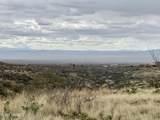 18212 Via Del Minero - Photo 5