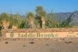 36601 Desert Sun Drive - Photo 49