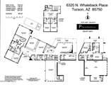 6320 Whaleback Place - Photo 41