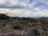 Camino Rancho Del Valle - Photo 1