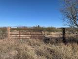 TBD Highway 191 - Photo 1