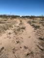 TBD Highway 191 - Photo 5