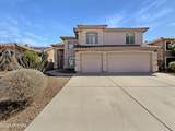 13552 Wide View Drive - Photo 1
