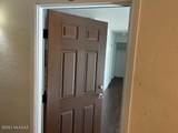 6355 Barcelona Lane - Photo 2