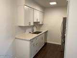 6355 Barcelona Lane - Photo 5