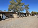 320 Mohave Road - Photo 1