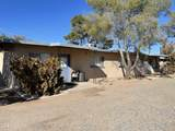 320 Mohave Road - Photo 10