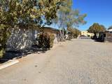 320 Mohave Road - Photo 11