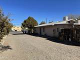 320 Mohave Road - Photo 13