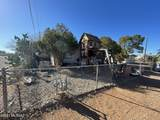 320 Mohave Road - Photo 15