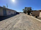 320 Mohave Road - Photo 2