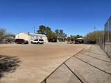 320 Mohave Road - Photo 4