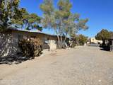 320 Mohave Road - Photo 5