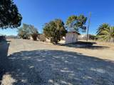 320 Mohave Road - Photo 7