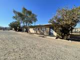 320 Mohave Road - Photo 9