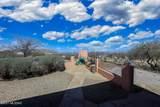 18095 Via El Caballo Prieto - Photo 25