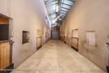 18095 Via El Caballo Prieto - Photo 30