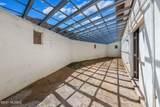 18095 Via El Caballo Prieto - Photo 31