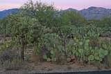 11932 Vista Del Sol - Photo 2