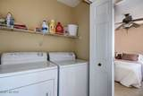 6651 Campbell Avenue - Photo 20