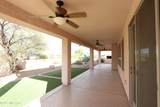 923 Desert Horizon Drive - Photo 15