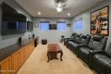 6042 Indian Trail - Photo 22